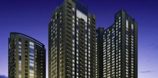 Alveo Land Wins Best Developer Metro Manila at Dot Property Philippines Awards 2017