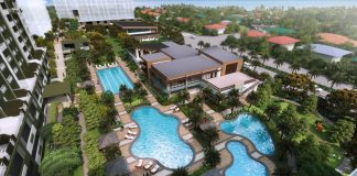 most affordable condos in Davao City