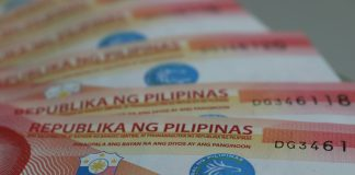 selling property tax Philippines