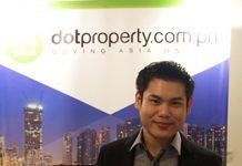 Golden River Village Wins Best Housing Development - Bacolod City