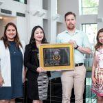 Alveo Land wins Best Developer Metro Manila