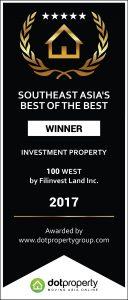 DotPropertyAwardLogo-SEAsia-100West