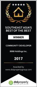 DotPropertyAwardLogo-SEAsia-8990Holdings