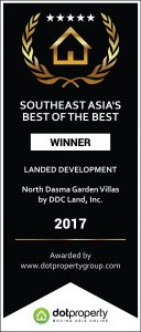 DotPropertyAwardLogo-SEAsia-NorthDasmaGarden
