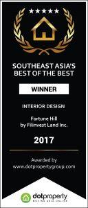 DotPropertyAwardLogo-SEAsia-FortuneHill