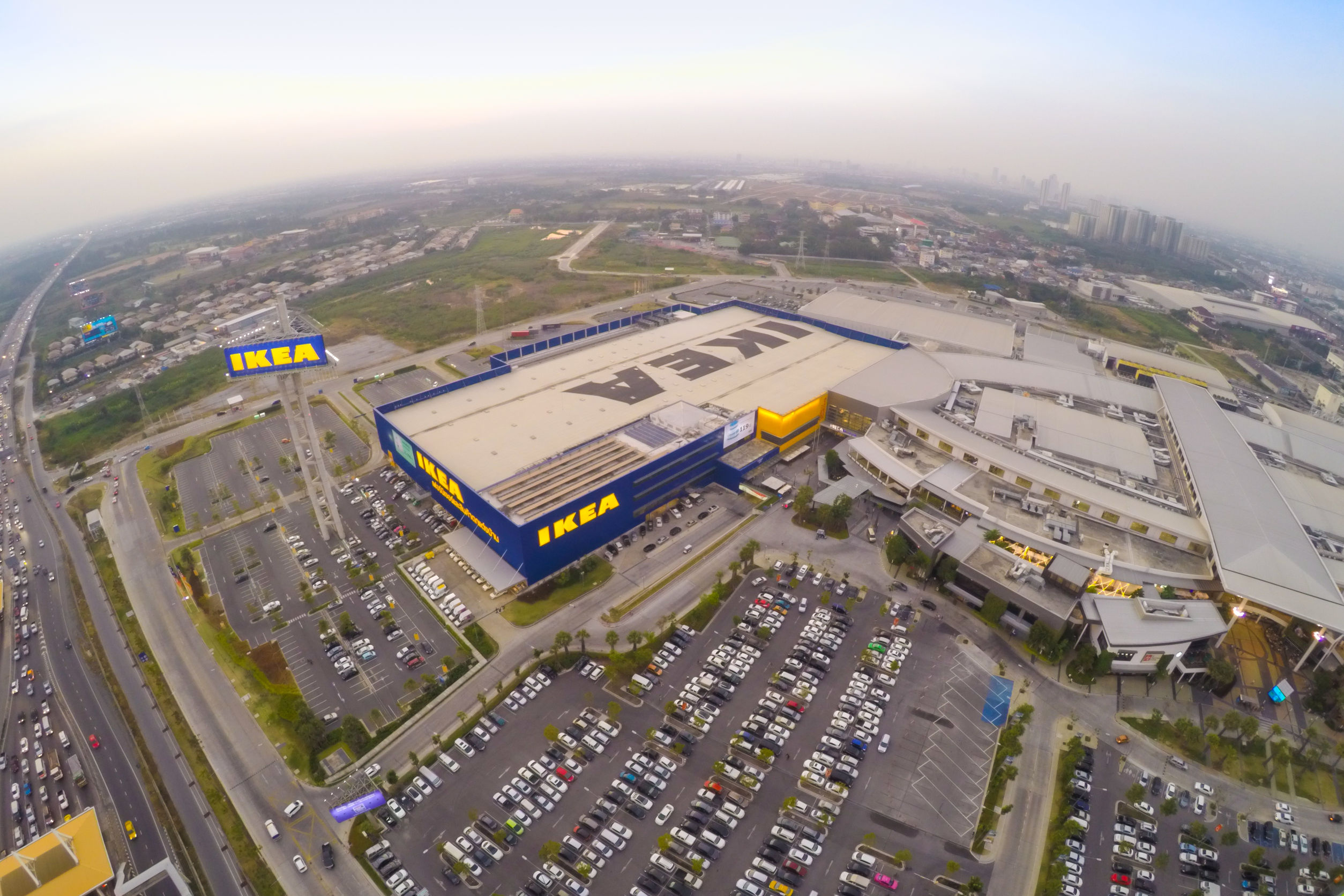 When Will Ikea Open In The Philippines Dot Property Philippines