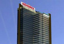 Mövenpick brings hotel-branded residences to Quezon City