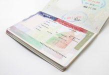 ASEAN passport strength is not strong