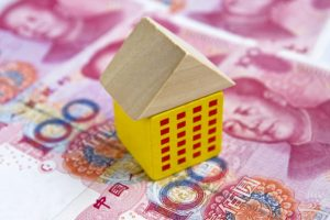 China's Best and Road boast ASEAN property investment