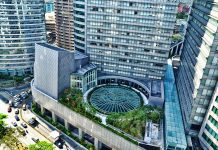 things foreigners buying Makati condos must do