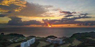 Buy Boracay real estate