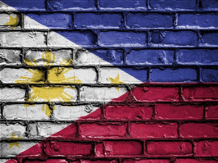 Philippine real estate market outlook 2018