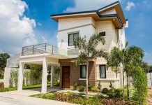 Bulacan homes for sale
