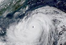 Typhoon Ompong