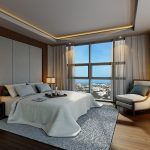 Grand Residences Cebu for sale