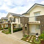 Best Developer South Luzon NorthPine Land