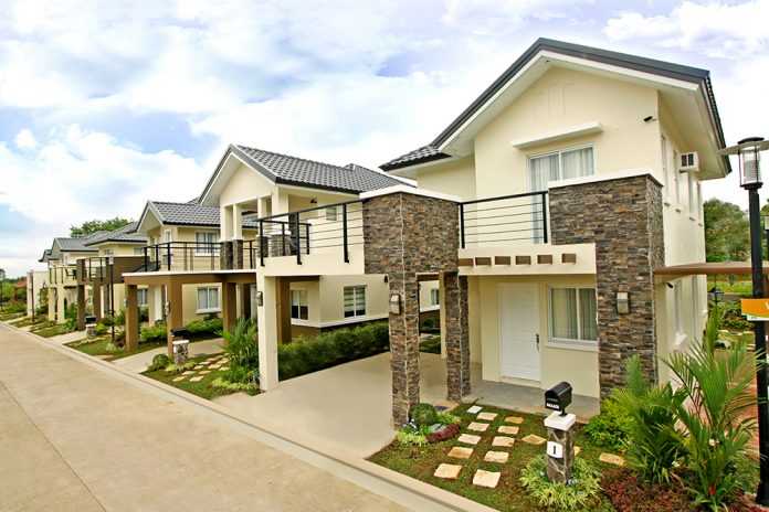 Best Developer South Luzon NorthPine Land