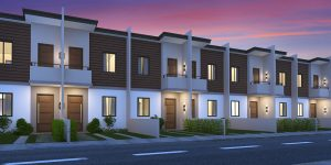 Best Condominium Development Cebu is Almond Drive