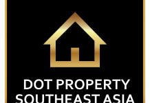 Dot Property Southeast Asia Awards 2018