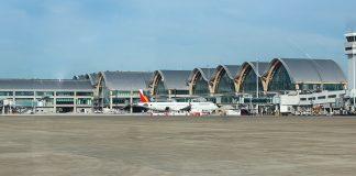 Cebu property market helped by Terminal 2 at Mactan-Cebu International Airport