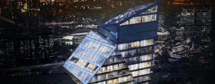 new Metro Manila condo developments