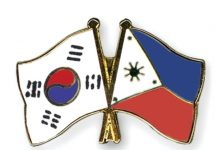 Seoul and Metro Manila property markets