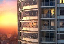 most expensive Metro Manila condos