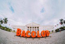 Bacolod property market