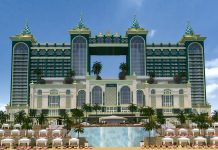 The Emerald Mactan