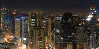 condo for sale in Pasig condo market rebound