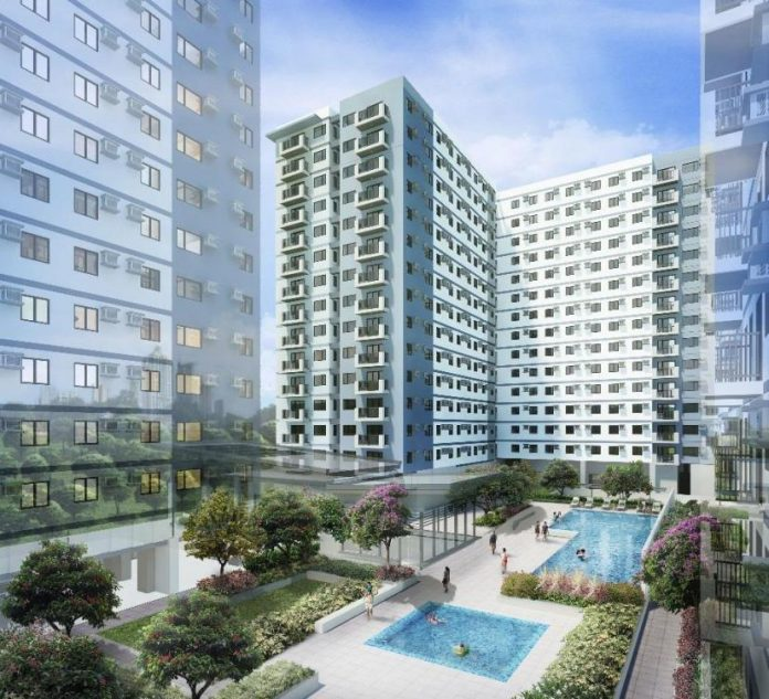 Avida Towers at Arca South Philippines real estate investment outlook