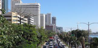 Horizontal Vertical Properties Realty Metro Manila Property