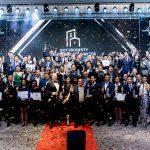 Dot Property Southeast Asia Awards 2019