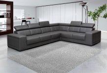 condo interior design styles