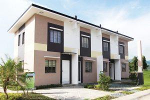 Amaris Homes Dasma Phase 2