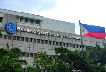 Philippine commercial property sector new loan limits