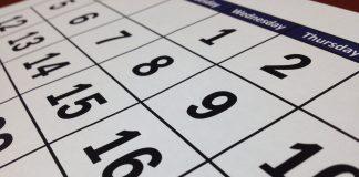 60-day loan grace period