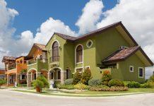 Philippine property market rebound