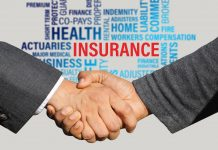 renters insurance Asia