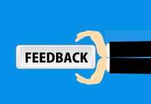 generate more testimonials