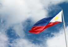 foreign land ownership the Philippines Philippine real estate bubble