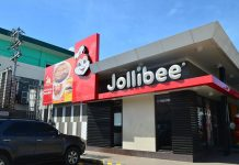 Jollibee to join the largest industrial REIT in the Philippines