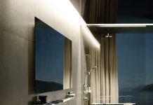 Hansgrohe is a popular brand in Cambodia
