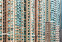 Hong Kong real estate investors