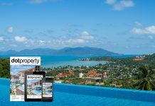 Dot Property Magazine new issue