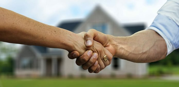 real estate agents tips