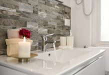 easy ways to reduce your water usage