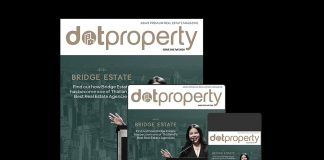 Dot Property Magazine