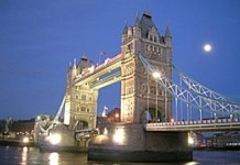 London-property-prices-rising