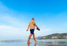 Expats like to retire in Southeast Asia